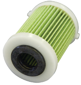 STANDARD FUEL FILTER REPLACEMENT ELEMENTS (#47-79809) - Click Here to See Product Details