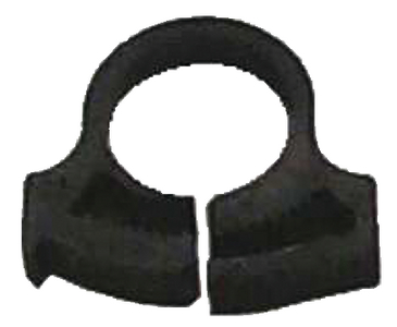SNAPPER CLAMPS  (#47-8021) - Click Here to See Product Details