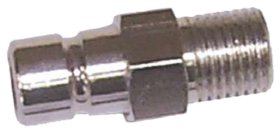 SIERRA FUEL CONNECTORS (#47-80400) - Click Here to See Product Details