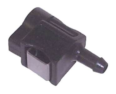 SIERRA FUEL CONNECTORS (#47-80408) - Click Here to See Product Details