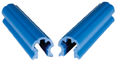 TRAILERING CLIPS (#47-9096) - Click Here to See Product Details