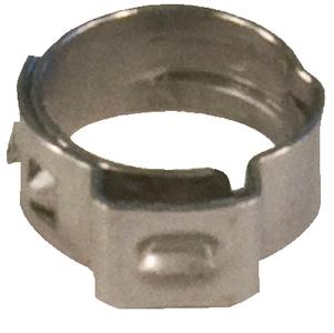 "SIERRA CLAMP-OETIKER 10/BG 3/8"" 10/BG (18-9126-9)"
