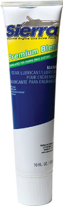 PREMIUM LOWER UNIT GEAR LUBE (#47-96000) - Click Here to See Product Details