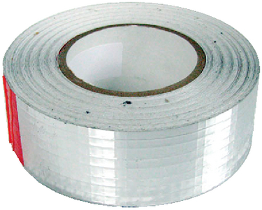 MYLAR SEAM TAPE (#378-HTA20SC) - Click Here to See Product Details