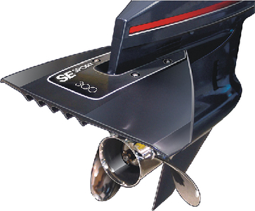 SE SPORT HYDROFOIL (#779-SE200BLK) - Click Here to See Product Details
