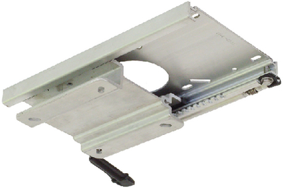 UNIVERSAL TRAC-LOCK II CHAIR SLIDE (#169-1100300) - Click Here to See Product Details