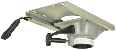 CHAIR SLIDE & SWIVEL - TRAC LOCK (#169-1100521L1) - Click Here to See Product Details