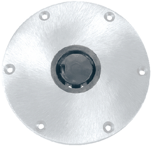 PLUG-IN<sup>TM</sup> BASE (#169-13007501) - Click Here to See Product Details