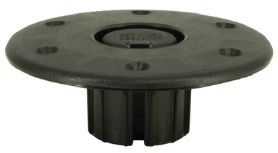 UNI-LOCK TABLE BASE (#169-1660703) - Click Here to See Product Details