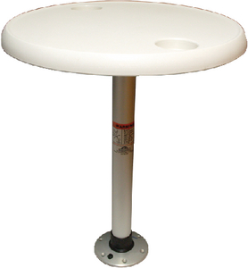 THREAD-LOCK TABLE PACKAGES (#169-1690102) - Click Here to See Product Details