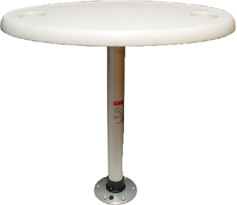 THREAD-LOCK TABLE PACKAGES (#169-1690106) - Click Here to See Product Details