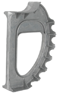 QUICK CHANGE TRAILER JACK (#169-1840046) - Click Here to See Product Details