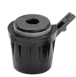 TAPER LOCK<sup>TM</sup> SERVICE PARTS (#169-2100032) - Click Here to See Product Details