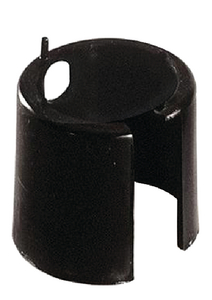 TRAC-LOCK SERVICE PARTS (#169-2171000) - Click Here to See Product Details