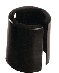 TRAC-LOCK SERVICE PARTS (#169-2171001) - Click Here to See Product Details