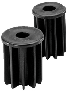 TAPER LOCK<sup>TM</sup> SERVICE PARTS (#169-2171035) - Click Here to See Product Details