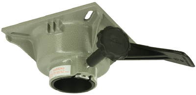 2-3/8 and 2-7/8 SWIVELS - TRAC-LOCK  (#169-3100031L1) - Click Here to See Product Details
