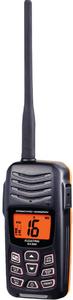 STANDARD HORIZON COMPACT FLOATING HANDHELD VHF (HX300)