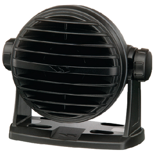 MLS SERIES VHF EXTENSION SPEAKERS (#783-MLS300B) - Click Here to See Product Details