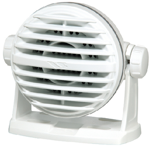 MLS SERIES VHF EXTENSION SPEAKERS (#783-MLS300W) - Click Here to See Product Details