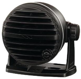 MLS SERIES VHF EXTENSION SPEAKERS (#783-MLS310B) - Click Here to See Product Details