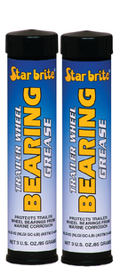 WHEEL BEARING GREASE (#74-26003) - Click Here to See Product Details