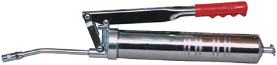 LEVER ACTION GREASE GUN (#74-28714) - Click Here to See Product Details