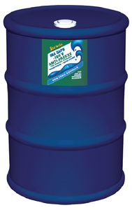 SEA SAFE -100?F ANTI-FREEZE (#74-315G55) - Click Here to See Product Details