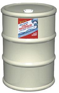 SEA SAFE -200?F ANTI-FREEZE (#74-316G55) - Click Here to See Product Details