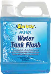AQUA CLEAN (#74-32300) - Click Here to See Product Details