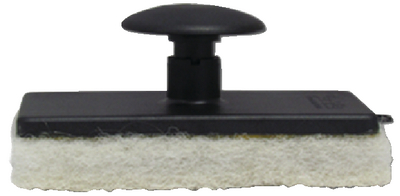 SCRUBBER PADS (#74-40022) - Click Here to See Product Details