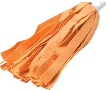 SYNTHETIC CHAMOIS MOP (#74-40032) - Click Here to See Product Details