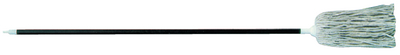 ECONOMY HANDLE & MOP (#74-40086) - Click Here to See Product Details