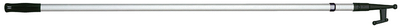 TELESCOPING BOAT HOOK (#74-40609) - Click Here to See Product Details