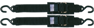 TRANSOM TIE DOWNS (#74-60069) - Click Here to See Product Details