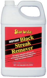 INSTANT BLACK STREAK REMOVER (#74-71600) - Click Here to See Product Details