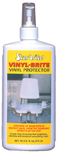 VINYL BRITE (#74-80316) - Click Here to See Product Details