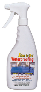 WATERPROOFING WITH PTEF - Click Here to See Product Details
