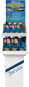 STAR TRON  GAS & DIESEL DISPLAY - Click Here to See Product Details