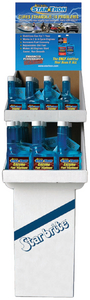 STAR*TRON GAS ADDITIVE MARINE DISPLAYS (#74-93637) - Click Here to See Product Details