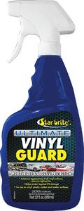 STARBRITE ULT VINYL PROTECT SPRAY 32OZ (95932)