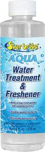 STARBRITE WATER TREATMENT-FRESHENER 16OZ (97016)