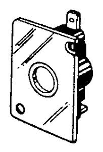 SUBURBAN MFG LIMIT SWITCH NT-30SP (231244)