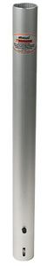 238 SERIES FIXED POST (#148-2380271) - Click Here to See Product Details
