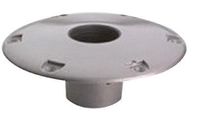 238 SERIES SOCKET BASE (#148-2383122) - Click Here to See Product Details