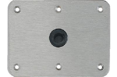 LOCK'N-PIN<sup>TM</sup> 3/4