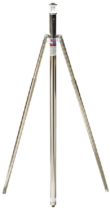 FIXED HEIGHT SKI PYLON  (#148-903009S) - Click Here to See Product Details