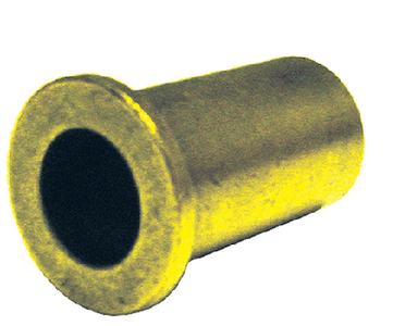 BUSHING (#148-P30006) - Click Here to See Product Details