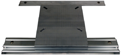 BENCH STYLE SEAT MOUNT KIT (#148-SP15900) - Click Here to See Product Details