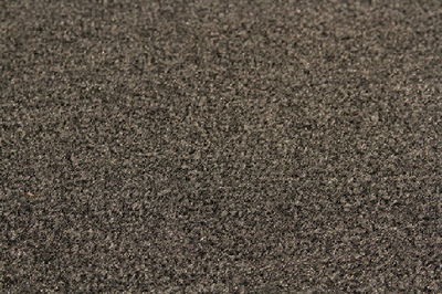SYNTEC INDUSTRIES 8'X25' 16OZ MIDNIGHT STAR (AG166743-96)